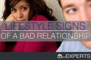 Lifestyle-Signs-of-a-Bad-Relationship1