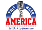 This Week America large Logo