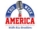 This Week America large Logo