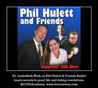 Phil Hulett Radio Show